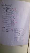 日本実業団リーグ2014