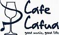 cafe cafua