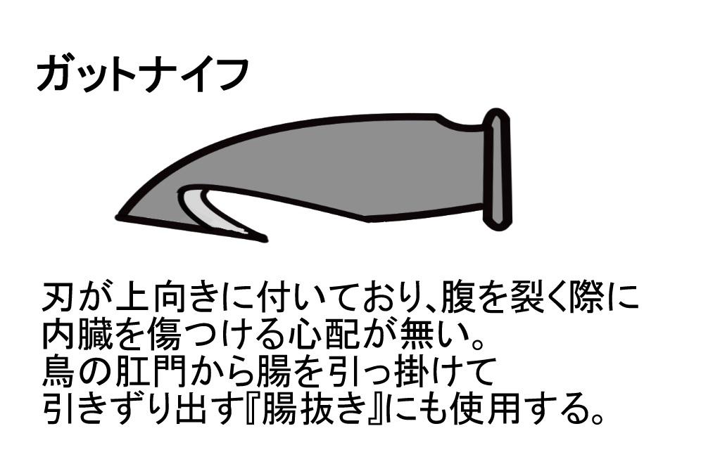 ナイgagaフ2