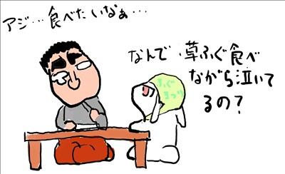 fugumaturi.jpg