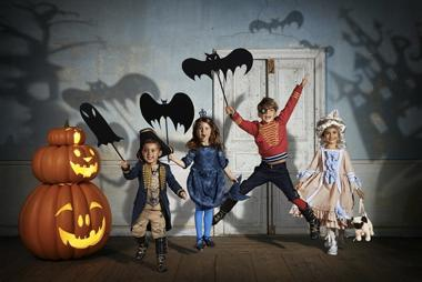 th_h-m-kids-halloween-01.jpg