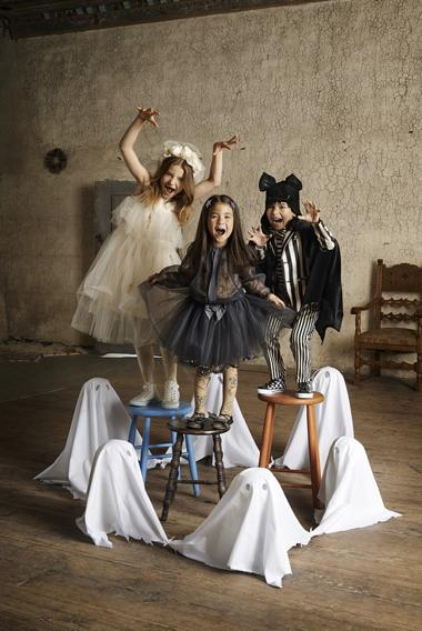 th_h-m-kids-halloween-02.jpg