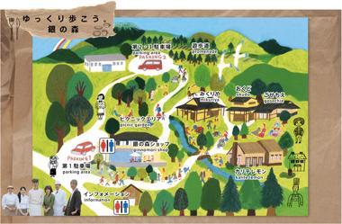 th_map.jpg