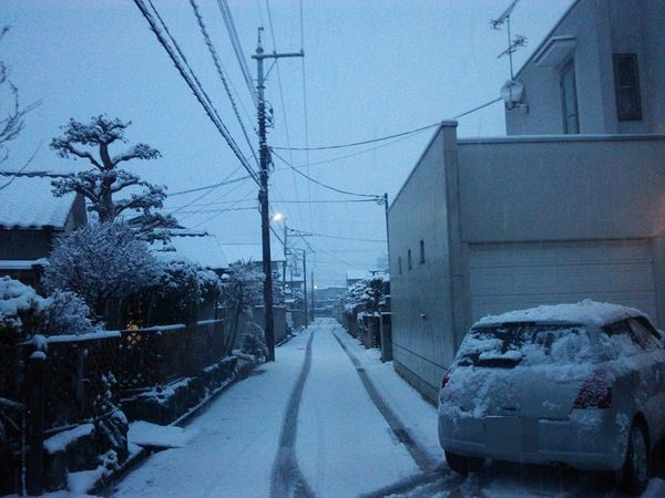 雪14.2.8①