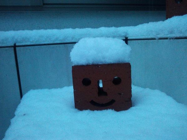 雪14.2.8②