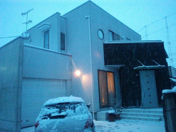 雪14.2.8③
