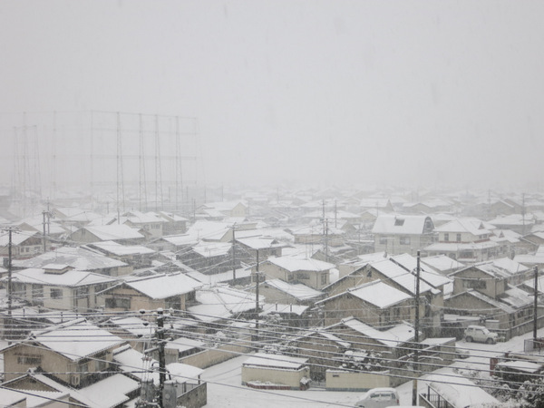 雪14.2.8⑤