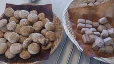 5-28 基本クッキー