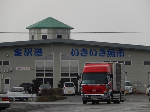 DSCN4761.jpg