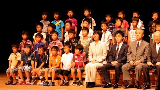 2013727倉敷王将戦3