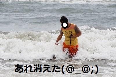 s-25IMG_9468.jpg