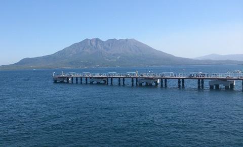 鹿児島海釣り公園