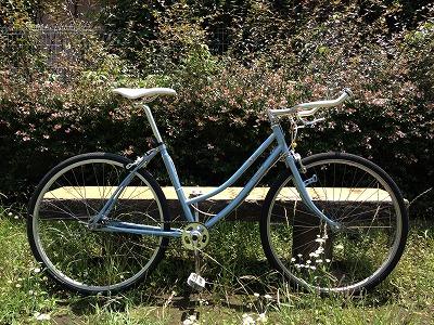 自転車の 自転車 タイヤ 規格 wo : どんな乗り味なのか楽しみです ...