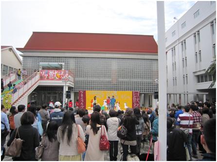 Matsuri07.jpg