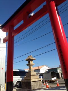 torii_2013092721362570a.jpg