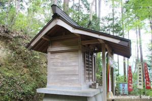 秩父御嶽神社(埼玉県飯能市坂石)35