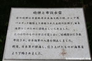秩父御嶽神社(埼玉県飯能市坂石)52