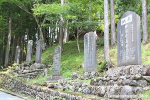 三峰神社(埼玉県秩父市三峰)29