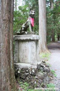 三峰神社(埼玉県秩父市三峰)72