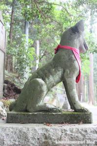 三峰神社(埼玉県秩父市三峰)70