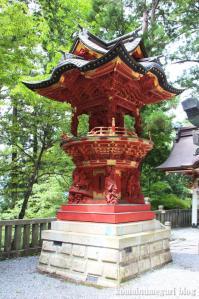 三峰神社(埼玉県秩父市三峰)79