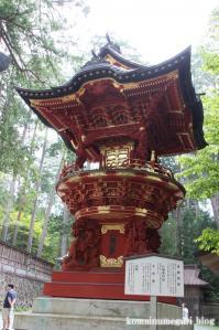 三峰神社(埼玉県秩父市三峰)94