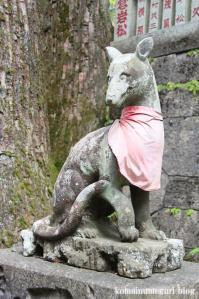 三峰神社(埼玉県秩父市三峰)106