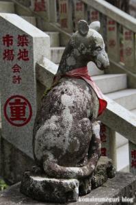 三峰神社(埼玉県秩父市三峰)108
