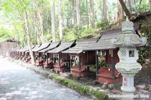 三峰神社(埼玉県秩父市三峰)177