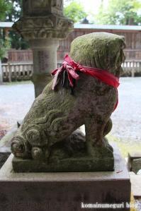 三峰神社(埼玉県秩父市三峰)146