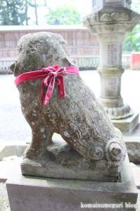 三峰神社(埼玉県秩父市三峰)150