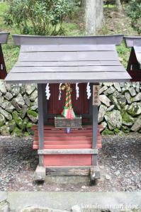 三峰神社(埼玉県秩父市三峰)168
