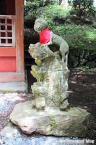 三峰神社(埼玉県秩父市三峰)183