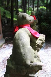 三峰神社(埼玉県秩父市三峰)190