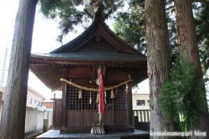 飛騨総社(岐阜県高山市神田町)30