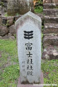 日枝神社(岐阜県)高山市城山45