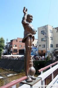 高山町並み(岐阜県高山市)9