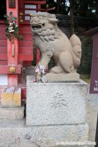 石清水八幡宮(京都府八幡市八幡高坊)126