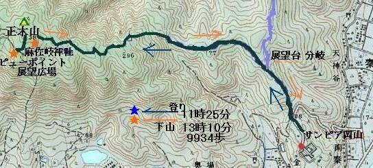 map masa2
