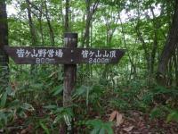 mn836_32.jpg