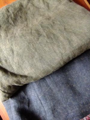 linen+pants_convert_20140119090743.jpg