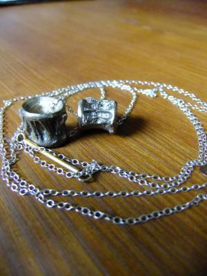 necklace_convert_20140119090810.jpg