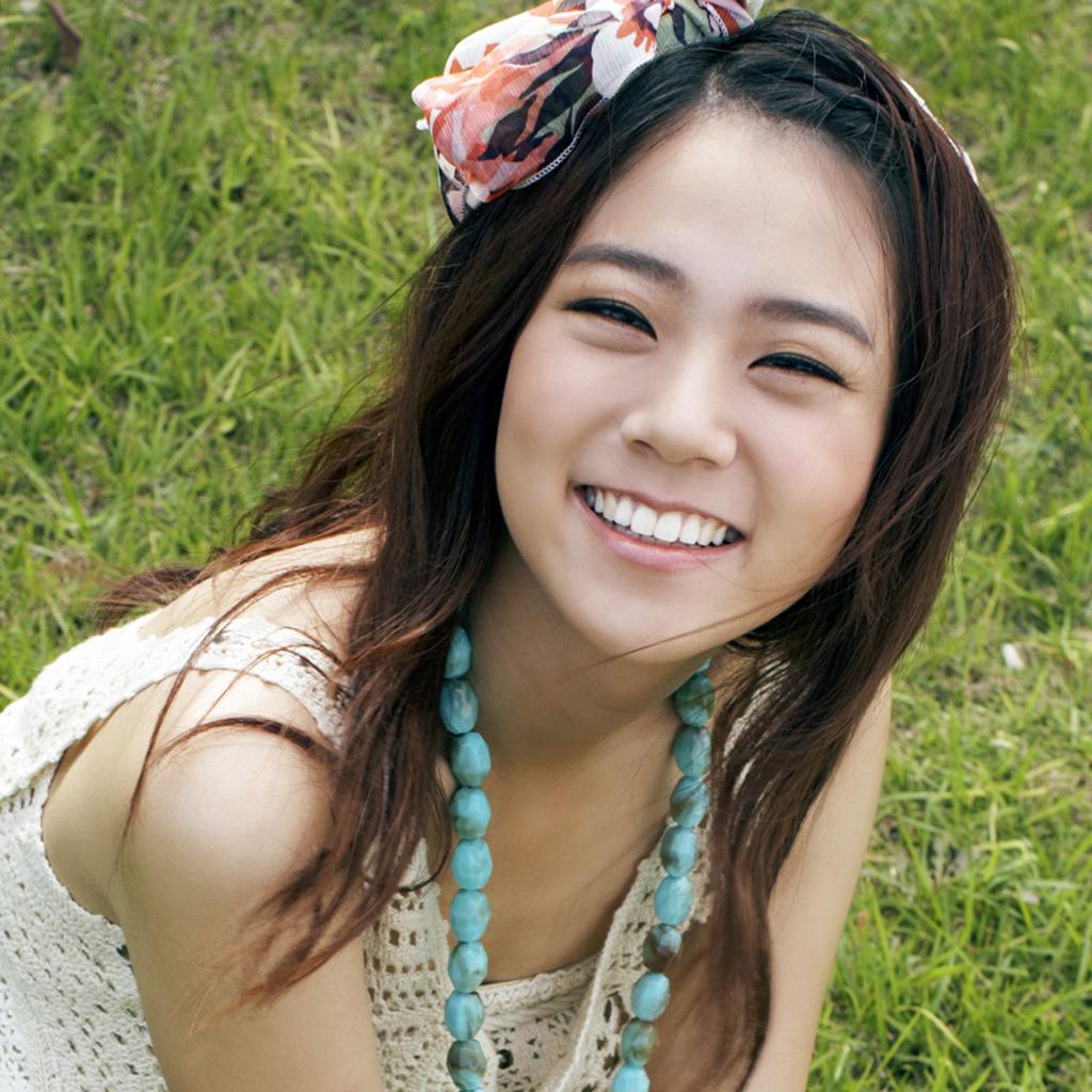 Симпат кореянки фото 19 фотография