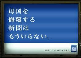 capz(1)_20130521082435.jpg