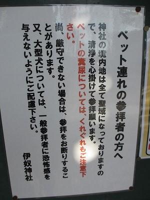 38_20140201105312c02.jpg