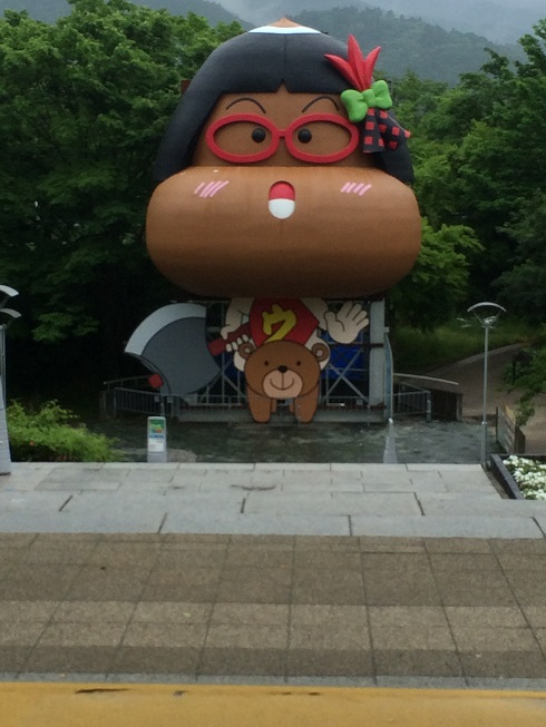 IMG_ashigara2.jpg