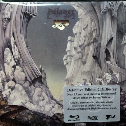 kotalog_relayer_bluray.jpg
