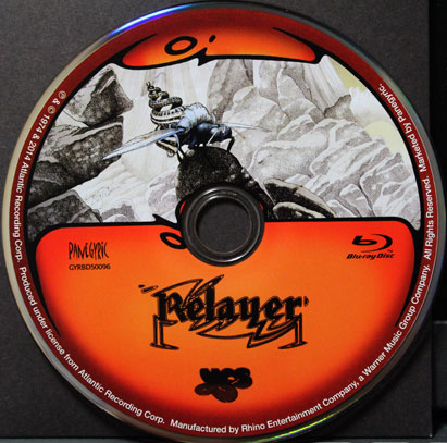 kotalog_relayer_bluraycd.jpg