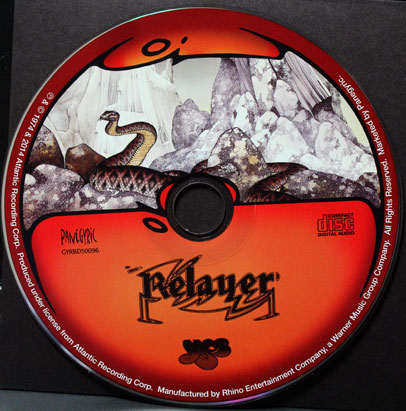 kotalog_relayer_bluraydisc.jpg