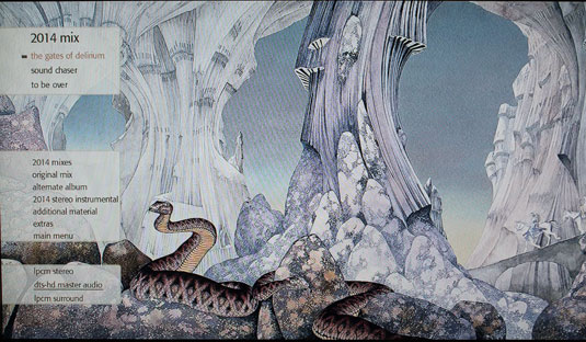 kotalog_relayer_blurayset.jpg